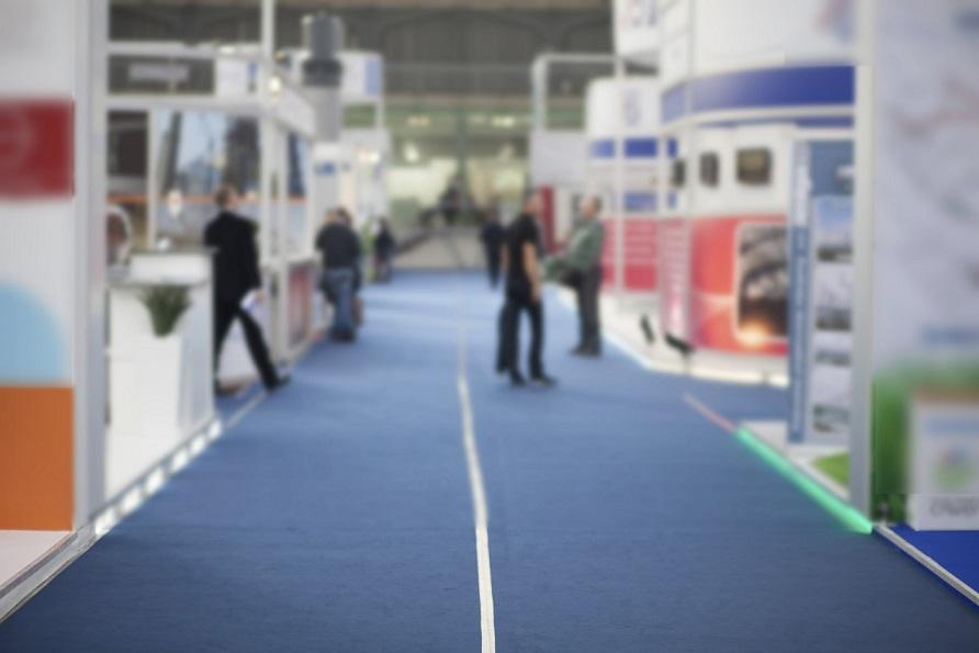 Die Trends des Caravan-Salons in Düsseldorf